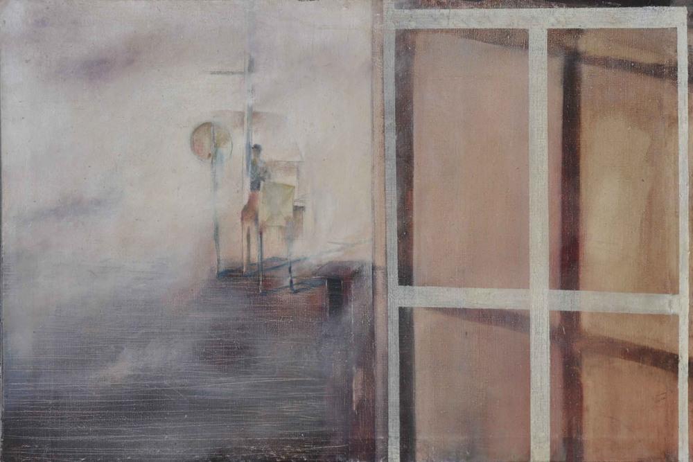 V.Freydenberg.reydenberg1986_90X100_canvas.acrylic.oil..jpg