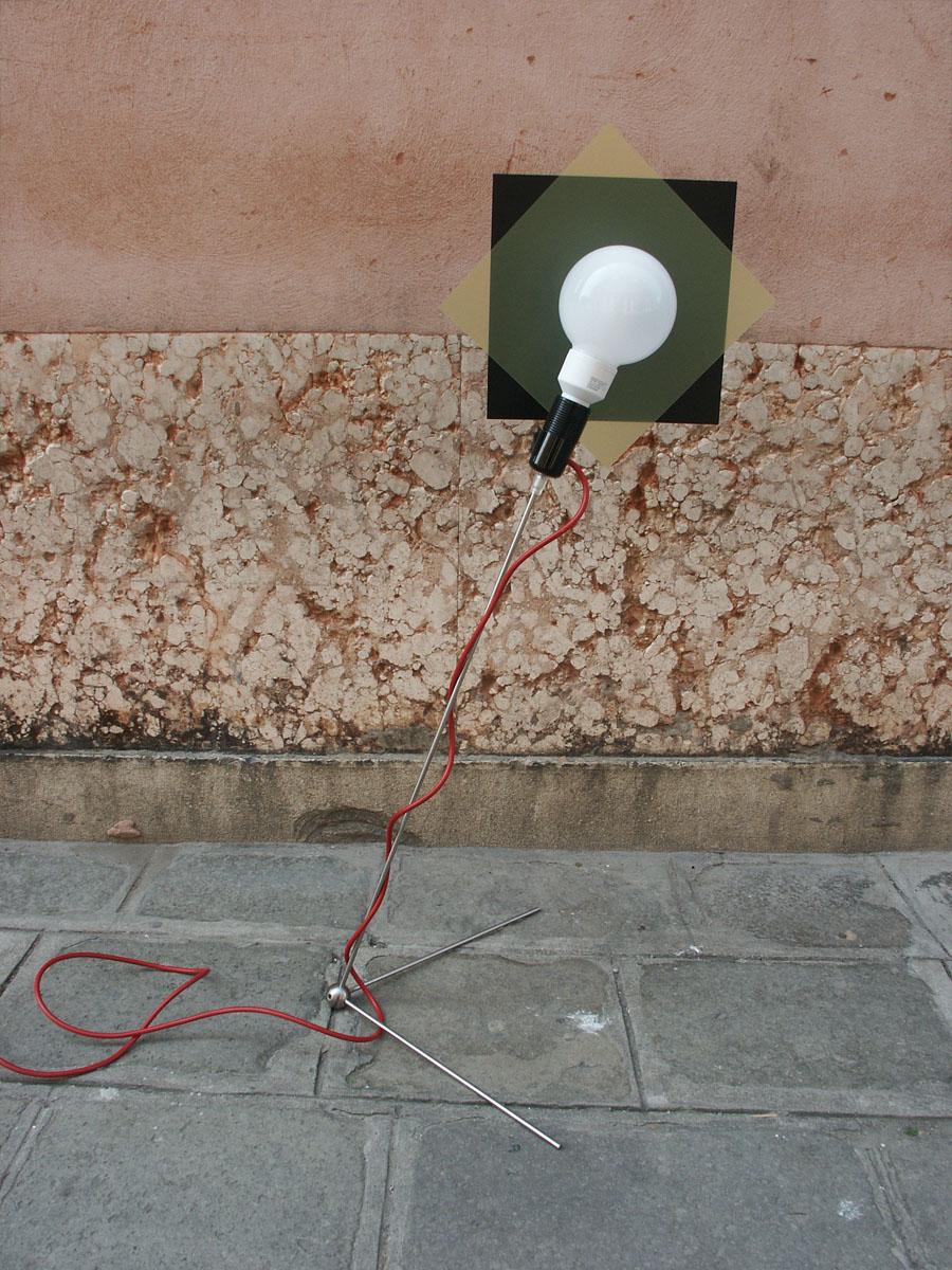 Freydenberg_Trans_Square_15.jpg