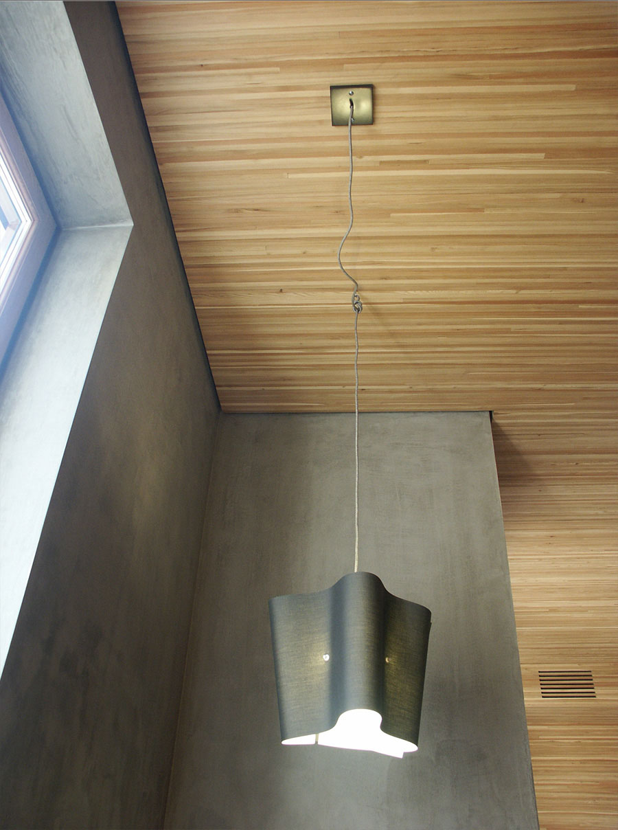 Freydenberg_Gallery_Apartment_47.jpg
