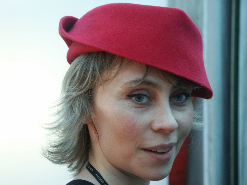 Freydenberg_Hat_Dream_73.jpg
