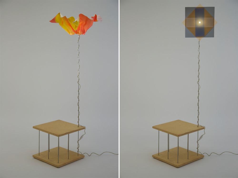 Freydenberg_Table_Lamp_17.jpg