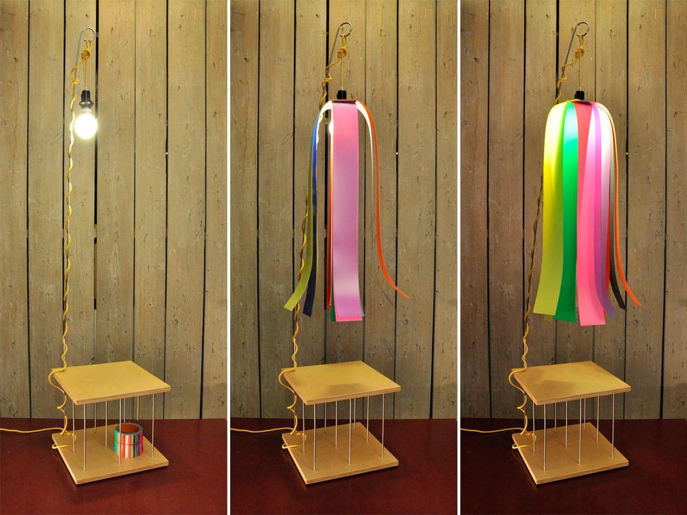 Freydenberg_Table_Lamp_15.jpg