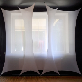 Membrane Screen