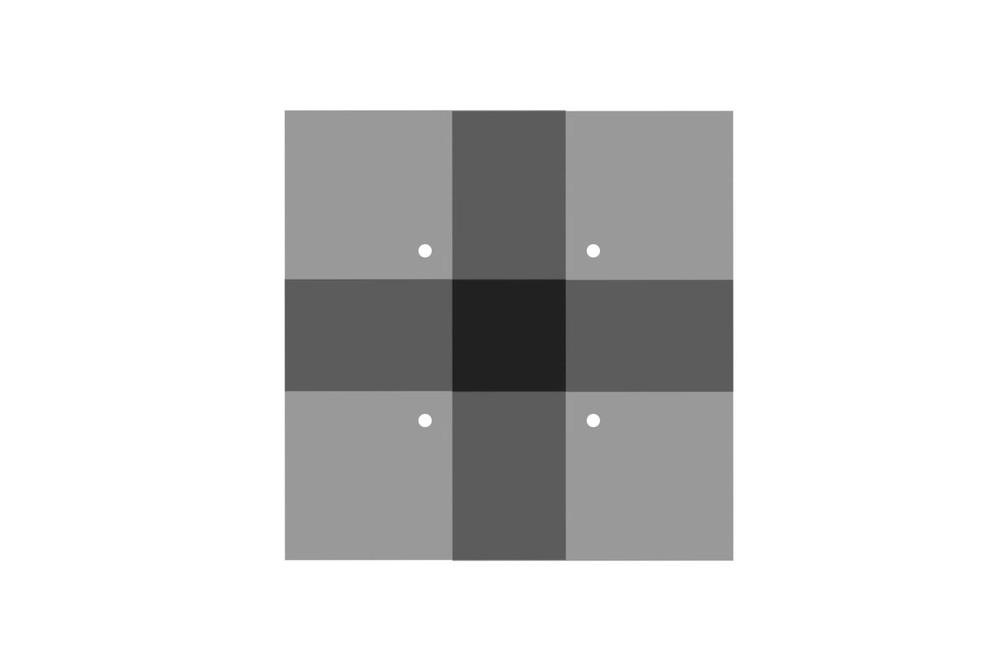 Freydenberg_idea_sqaere.4.jpg