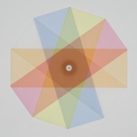 Optical Objects Suprematix