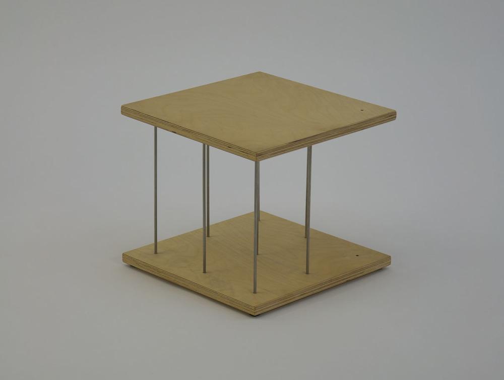 Freydenberg_Table_Lamp_24.jpg