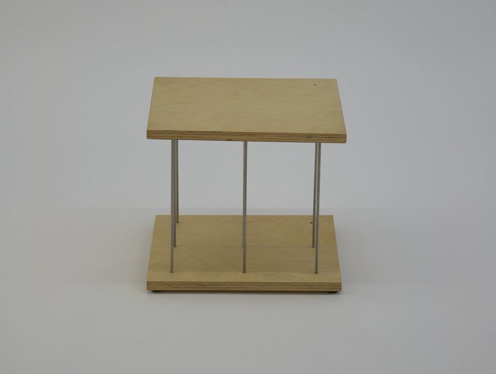 Freydenberg_Table_Lamp_28.jpg