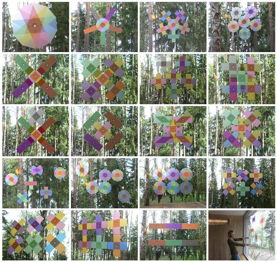 Freydenberg_Trans_Flower_60.jpg