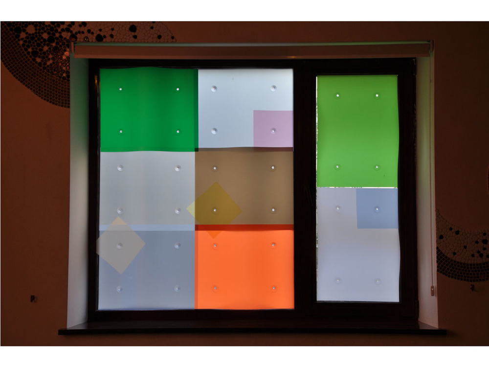 Freydenberg_Window_Screens_1.jpg