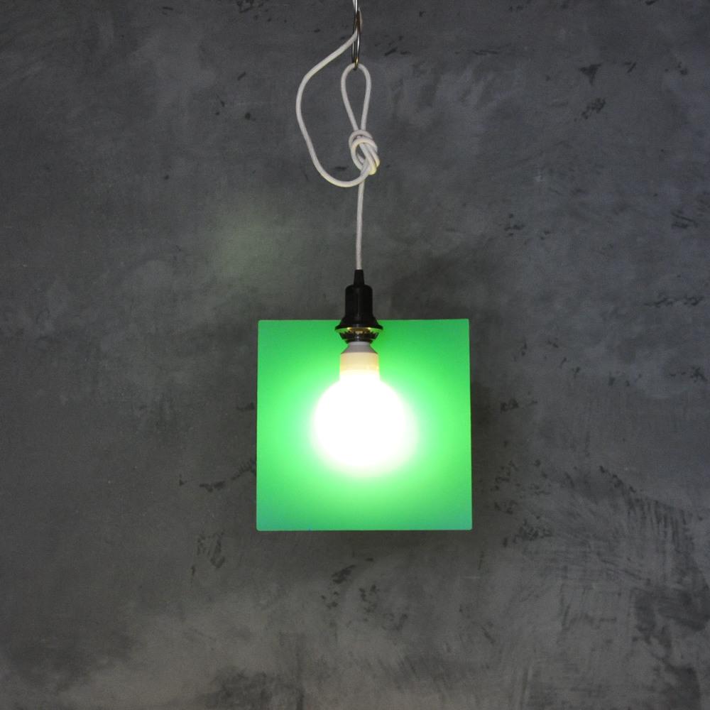 Freydenberg_TRANSsqaere_light.jpg