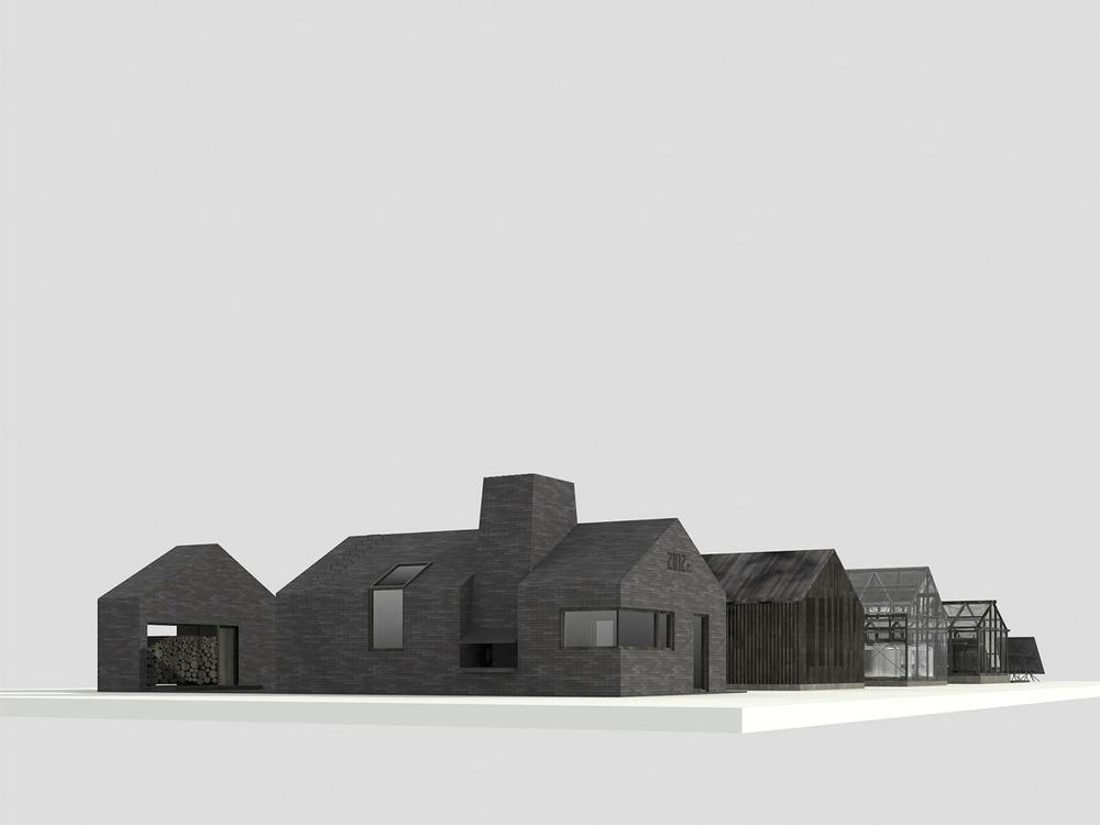 Freydenberg_Architecture_6.jpg