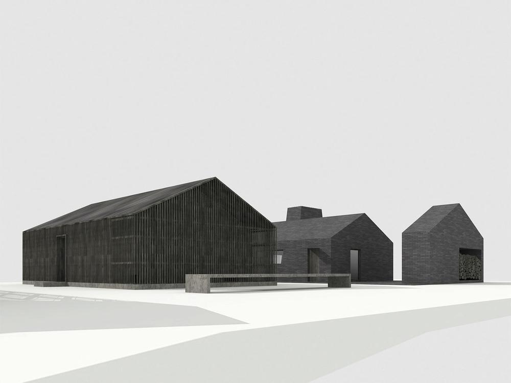 Freydenberg_Architecture_8.jpg