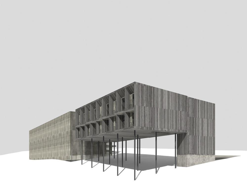 Freydenberg_Architecture_13.jpg