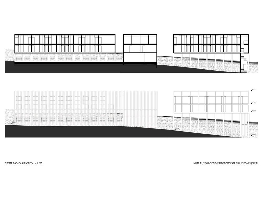 Freydenberg_Architecture_15.jpg