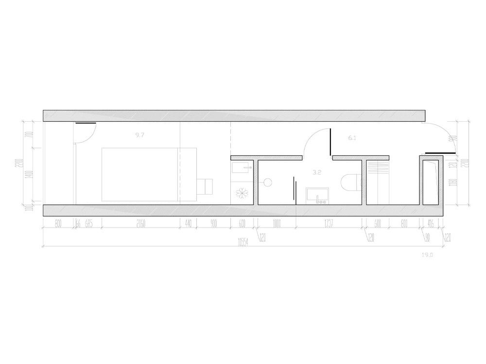 Freydenberg_Architecture_17.jpg