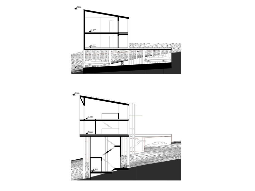 Freydenberg_Architecture_16.jpg