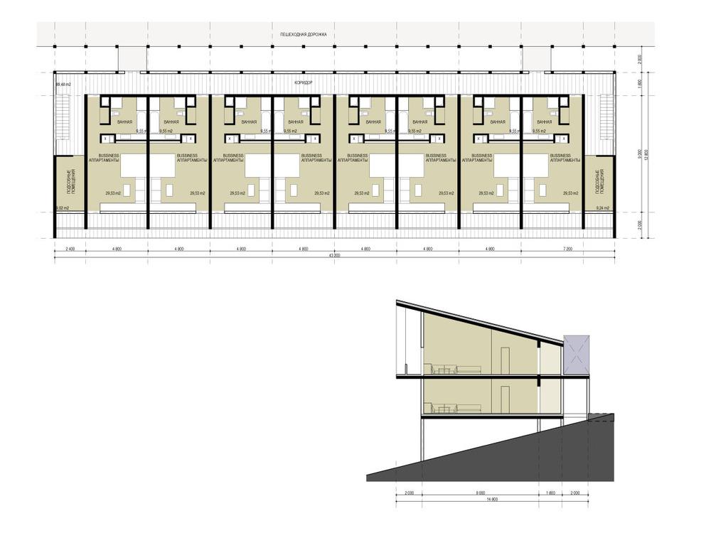 Freydenberg_Architecture_19.jpg