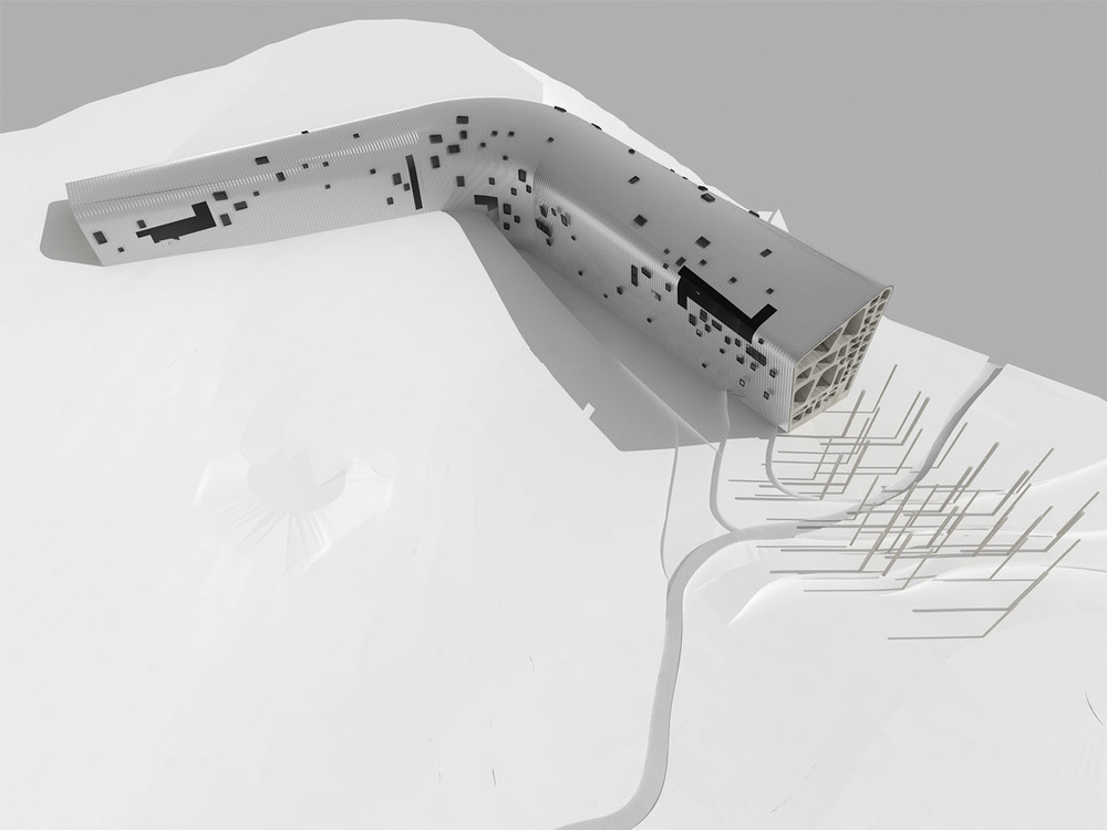 Freydenberg_Architecture_22.jpg