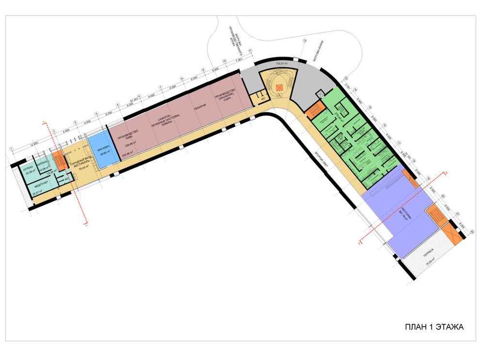 Freydenberg_Architecture_26.jpg
