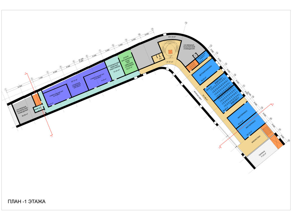 Freydenberg_Architecture_28.jpg