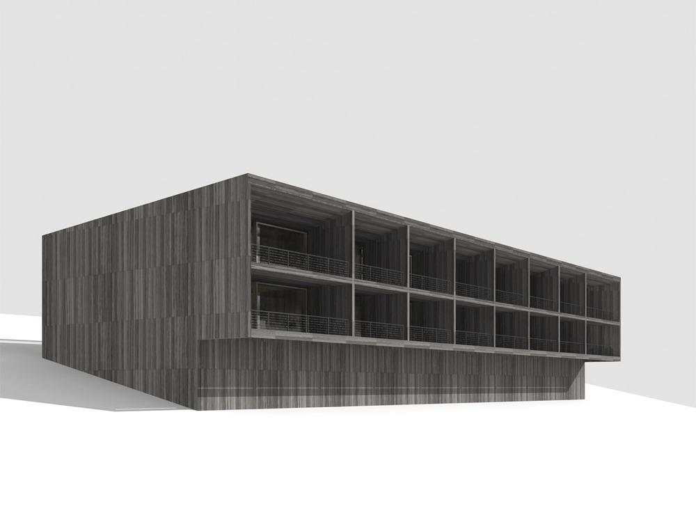 Freydenberg_Architecture_11.jpg