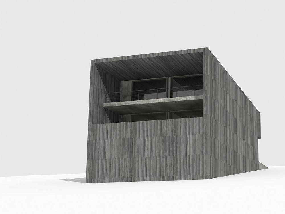 Freydenberg_Architecture_9.jpg