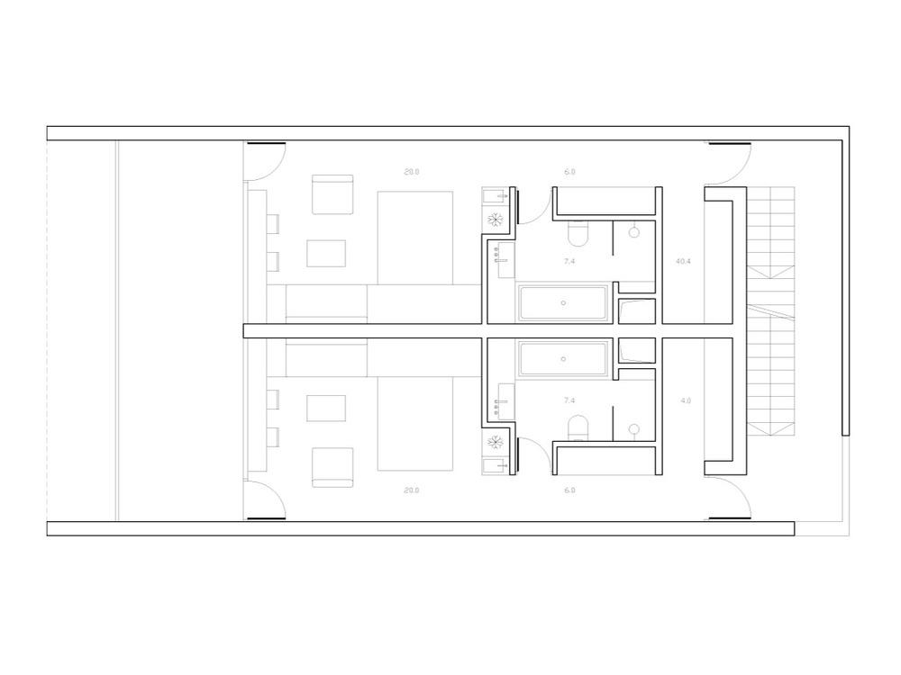 Freydenberg_Architecture_51.jpg