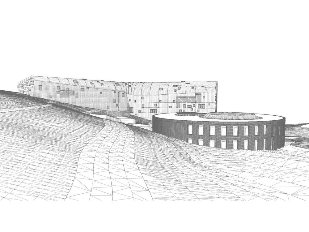 Freydenberg_Architecture_41.jpg