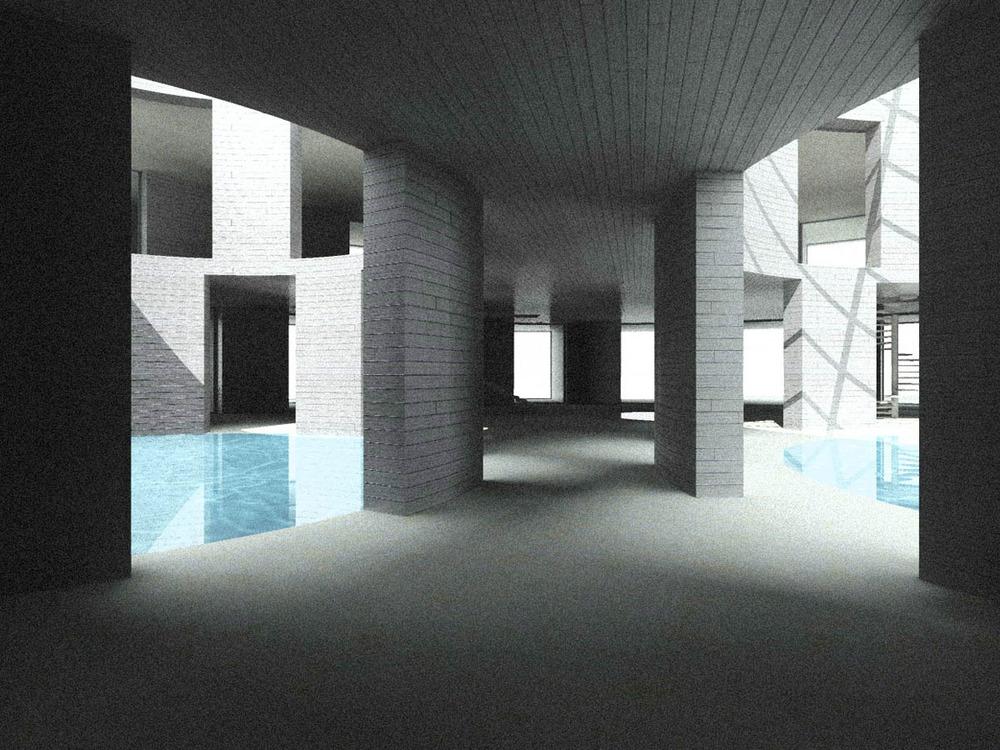 Freydenberg_Architecture_43.jpg