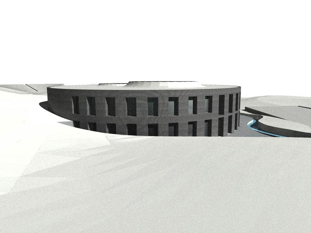 Freydenberg_Architecture_44.jpg