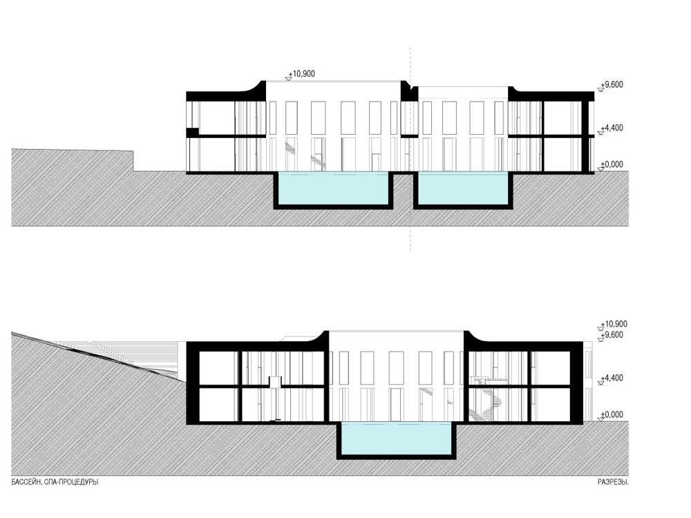 Freydenberg_Architecture_46.jpg