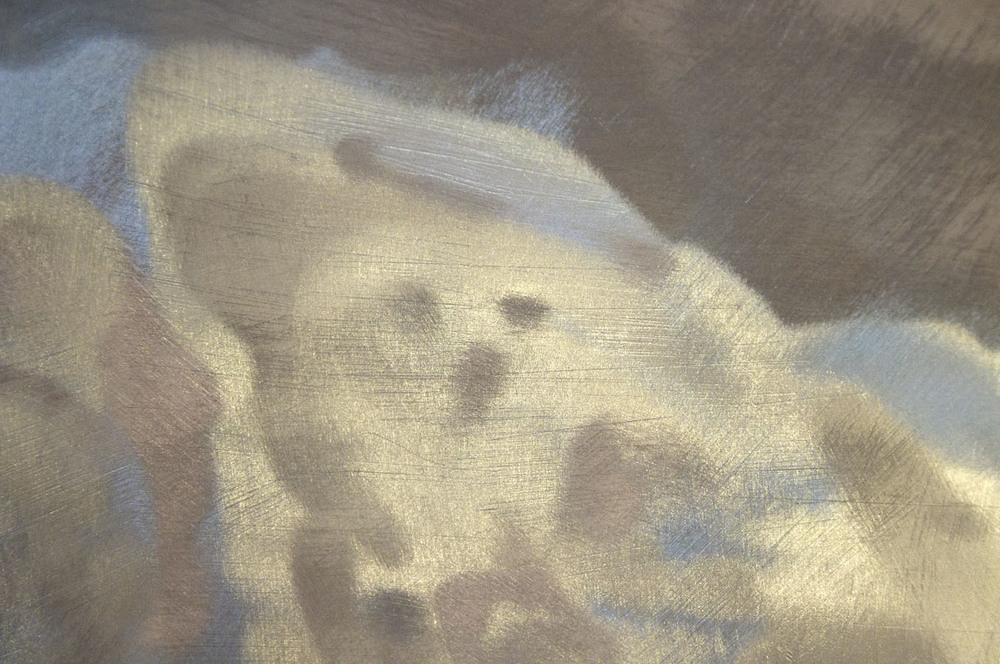 Freydenberg_Matal_Painting_2013_2.jpg
