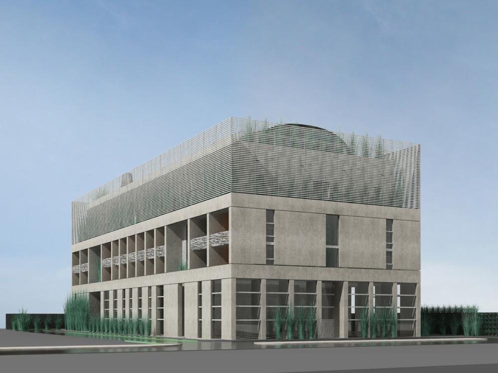 Freydenberg_Architecture_30.jpg