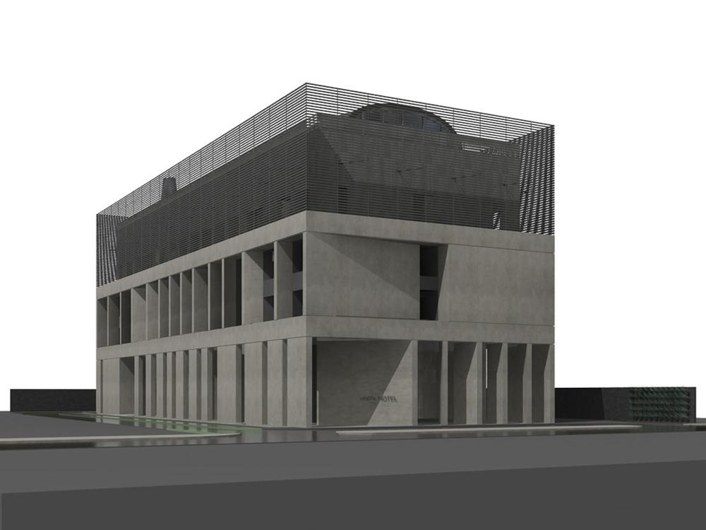 Freydenberg_Architecture_1.jpg
