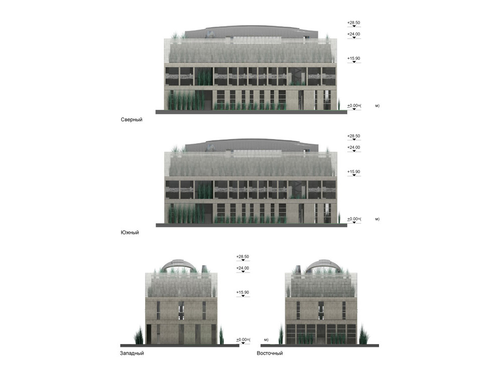 Freydenberg_Architecture_36.jpg