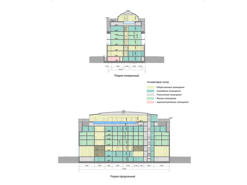 Freydenberg_Architecture_37.jpg