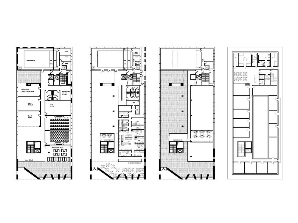 Freydenberg_Architecture_35.jpg