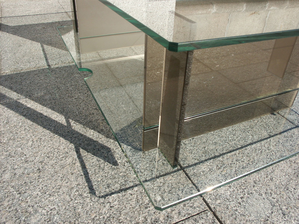 Freydenberg_Table_Glass_18.jpg
