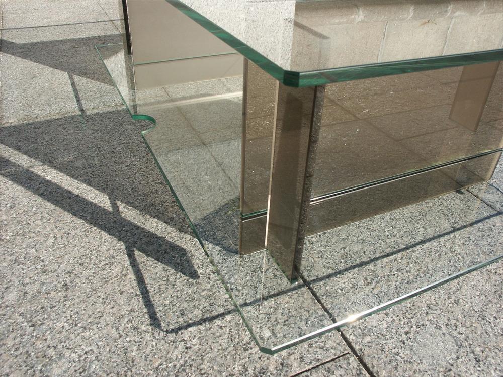 Freydenberg_Table_Glass_18.jpg