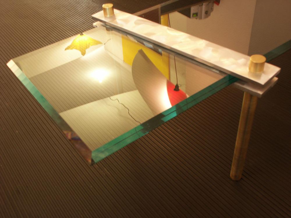 Freydenberg_Table_Bench_19.jpg