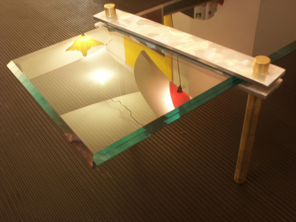 Freydenberg_Table_Bench_19.jpg