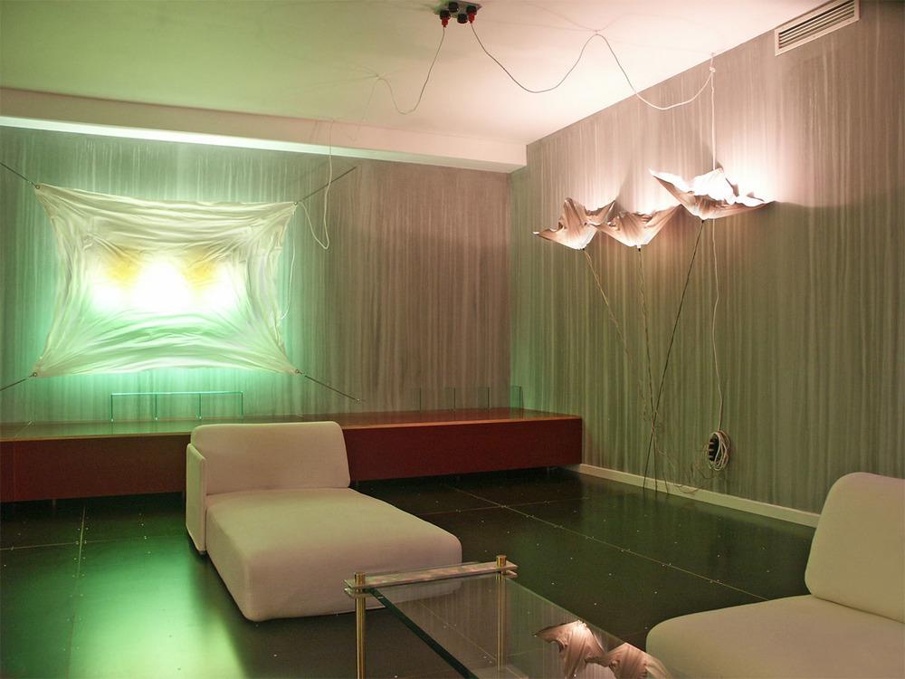 Freydenberg_Greenhouse_ Apartment_1.jpg