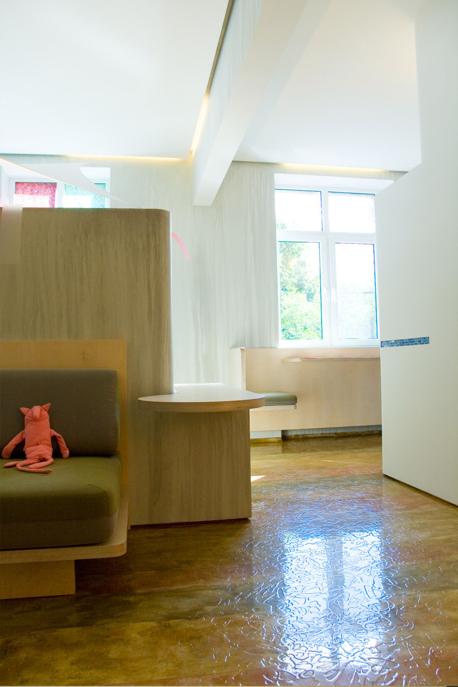 Freydenberg_Apartment_Hotel_13.jpg