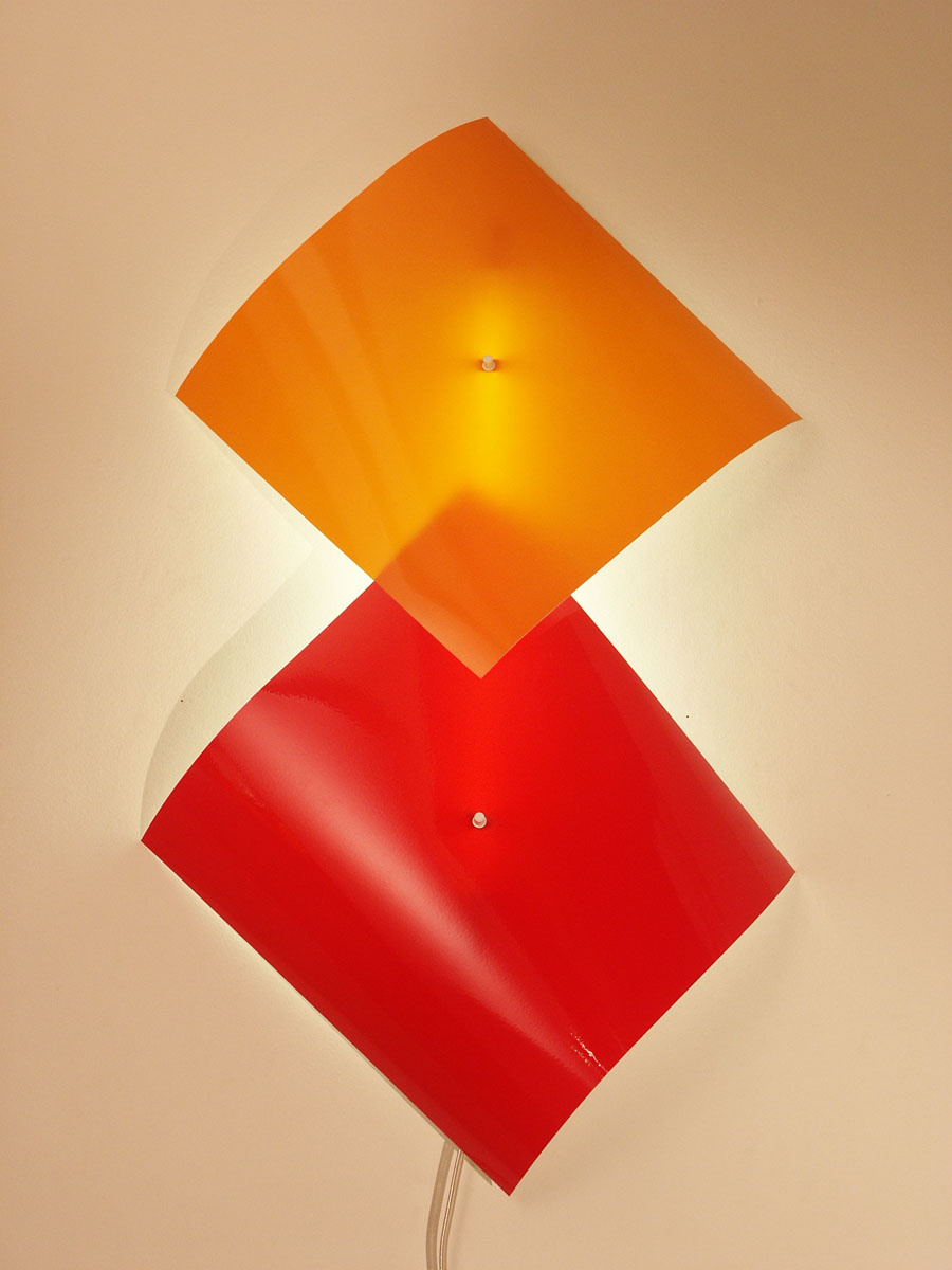 Freydenberg_Clips_Square_39.jpg