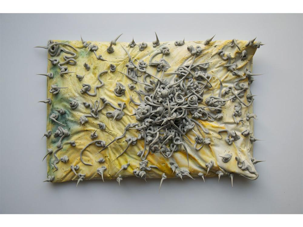 Freydenberg_Plaster_Sculpture_38.jpg