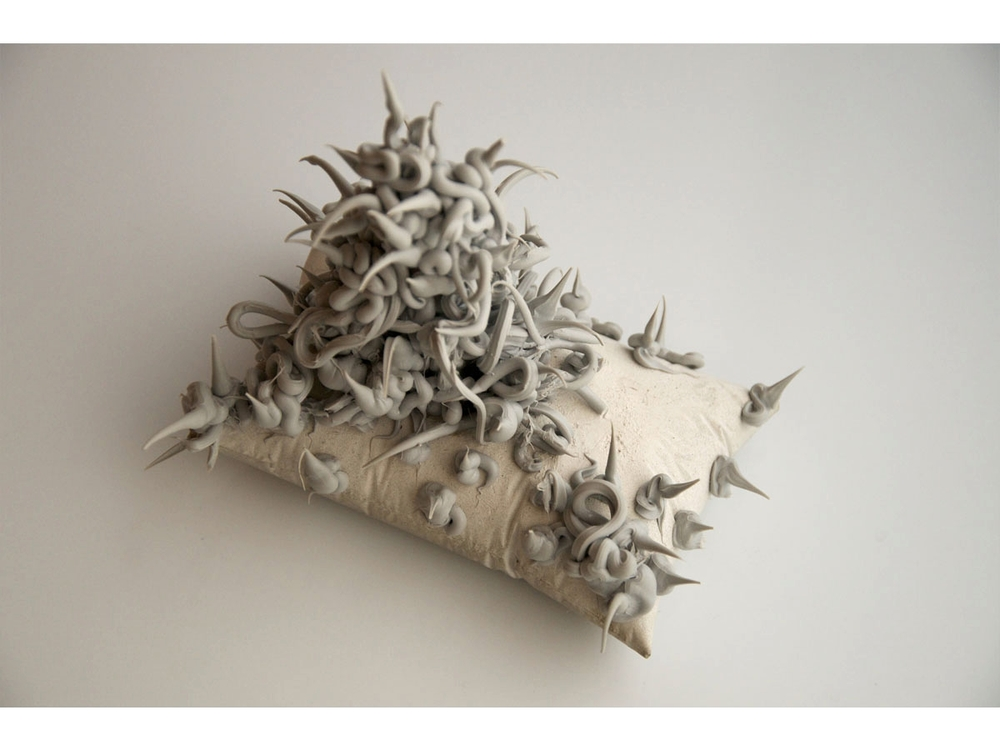 Freydenberg_Plaster_Sculpture_45.jpg