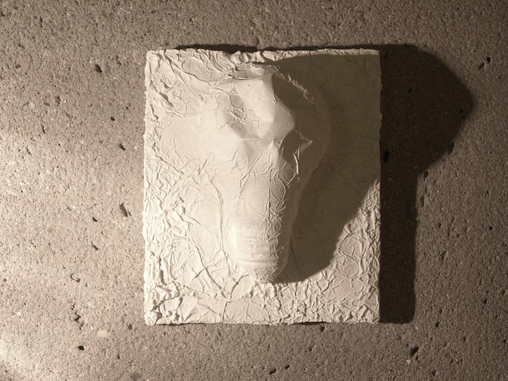 Freydenberg_Plaster_Sculpture_13.jpg