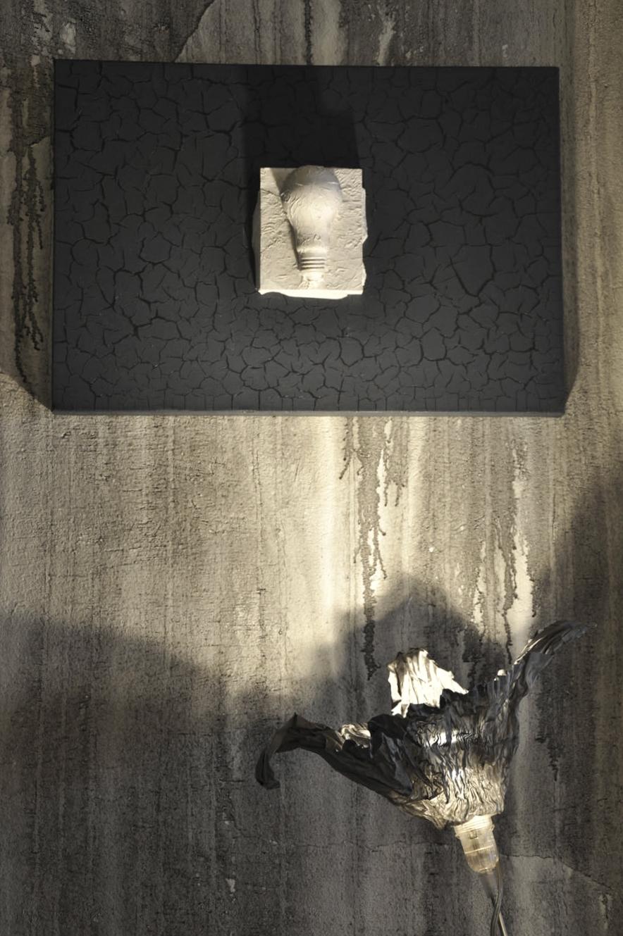 Freydenberg_Plaster_Sculpture_21.jpg