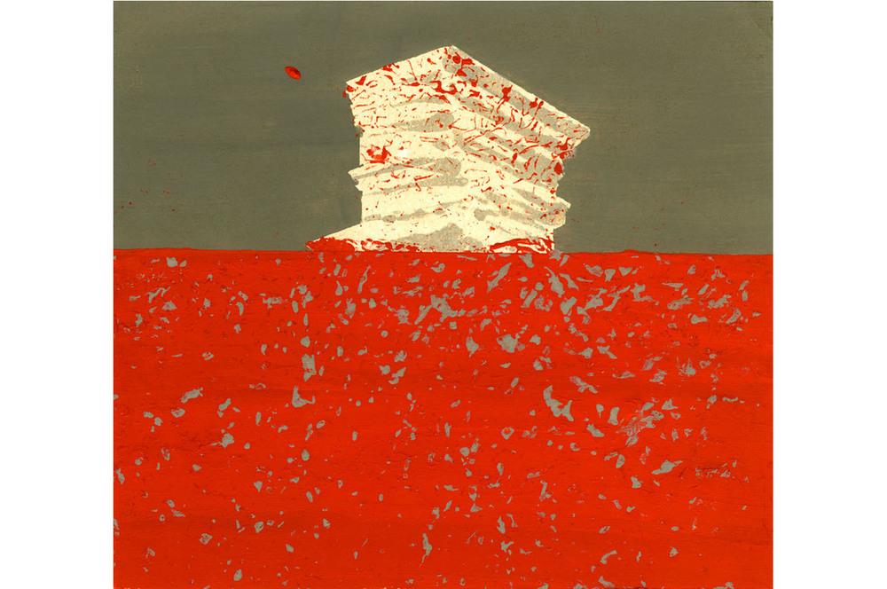 V.Freydenberg.1997_45X50_paper.acrylic.oil...jpg