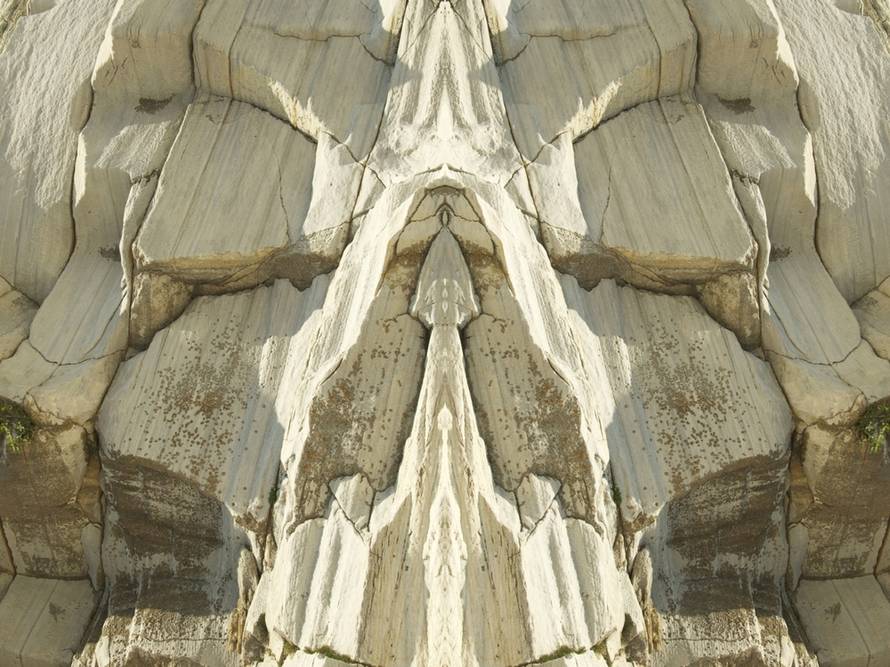 Взгляды скал.1.jpg